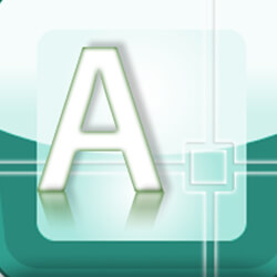 AutoCAD Electrical 2008