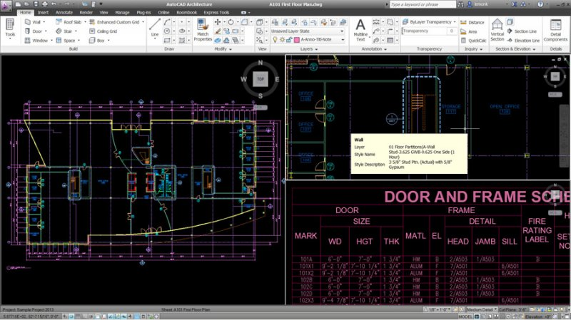 AutoCAD Design Suite 2015